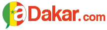aDakar.com